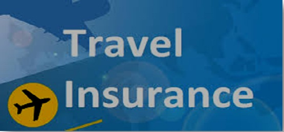 Travel Insurance in Pakistan | Travel Health Insurance ...