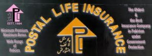 Postal Life Insurance Policy