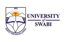 University of Swabi Post Graduate Admissions Merit List