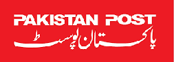 Pakistan Post Tracking International