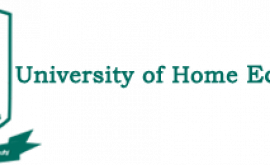 University Of Home Economics UHE Lahore Merit List