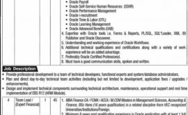 lahore-electric-supply-company-lesco-jobs