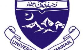University of Peshawar Admissions MPhil PhD Result Merit List
